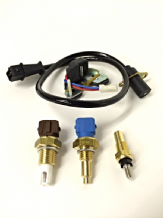 RS Cosworth (YB) Sierra 4wd Sensor Pack